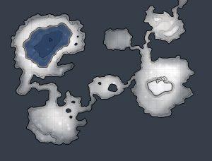 16 powodów, żeby wejść do jaskini