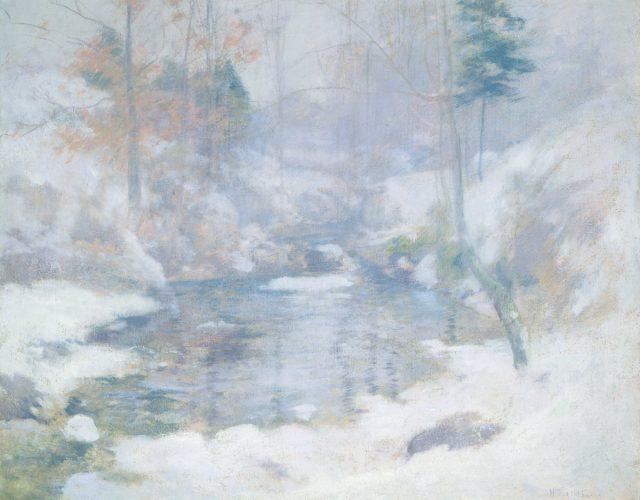 Zimowe atrakcje na Wybrzeżu Mieczy